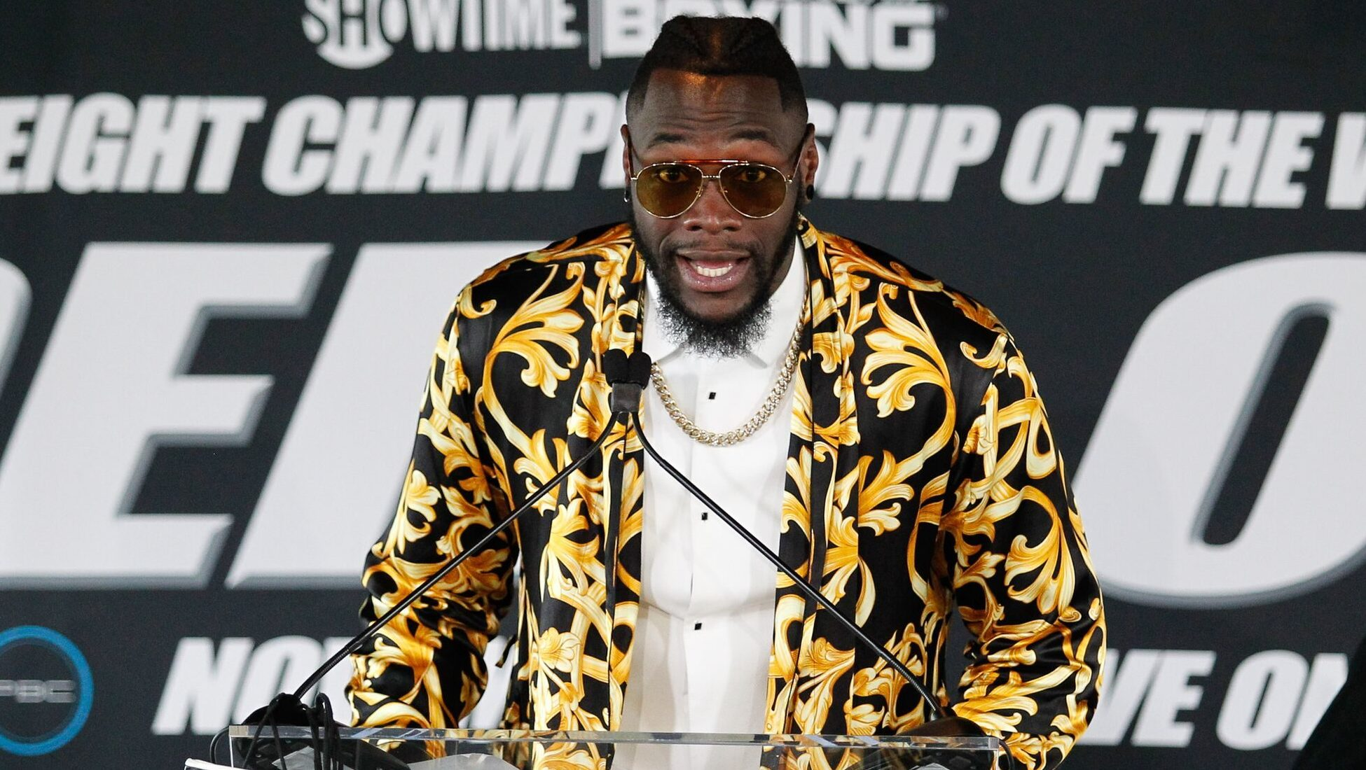 showtime announces early 2018 boxing schedule | fight sports