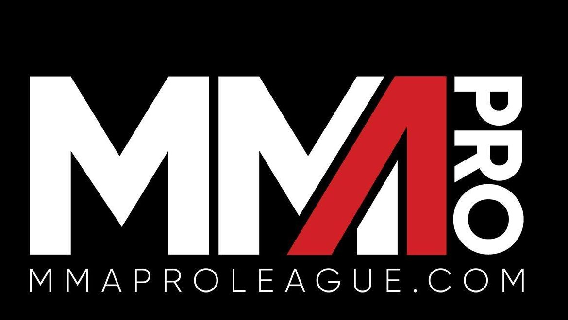 MMA Pro League To Bring Team Sports To MMA