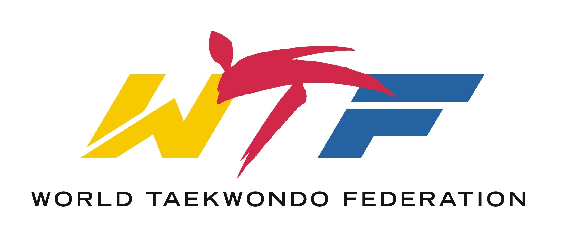 World Taekwondo Federation Named As A Full Member To The