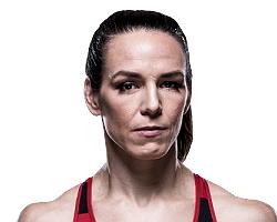 Fight_Sports_Alexis_Davis-1.png