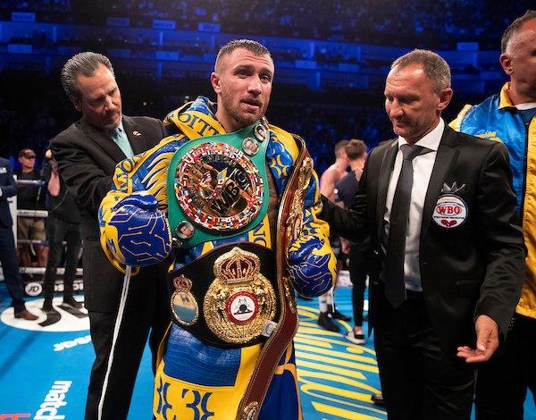 www.fightsports.tv