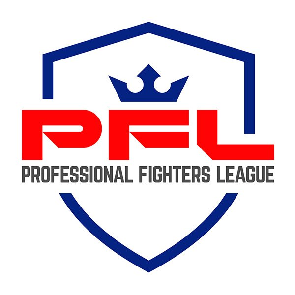 All things PFL related PFL-logo