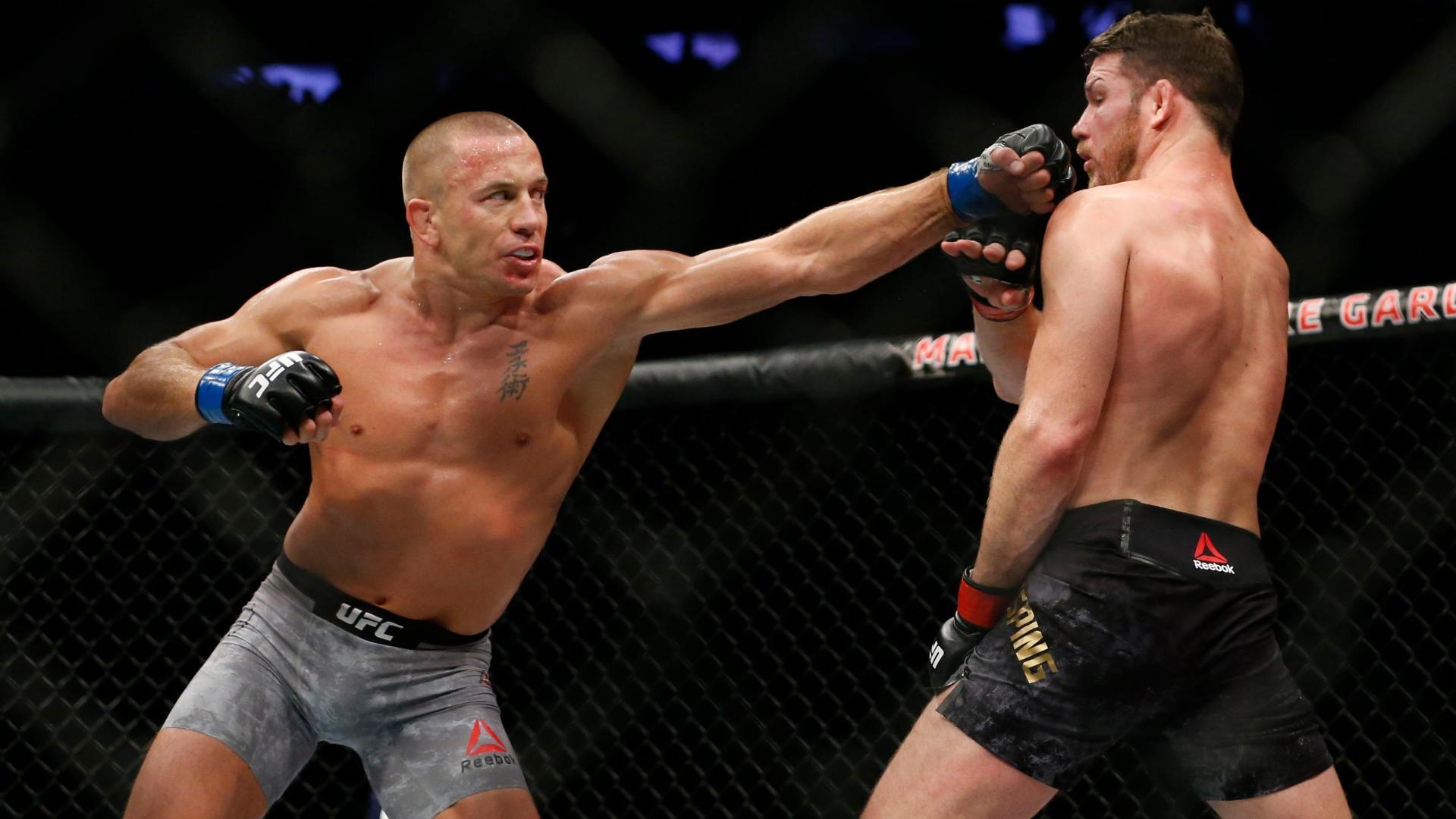 http://www.fightsports.tv/wp-content/uploads/dm_171105_UFC_bisping_gsp_hl389.jpg